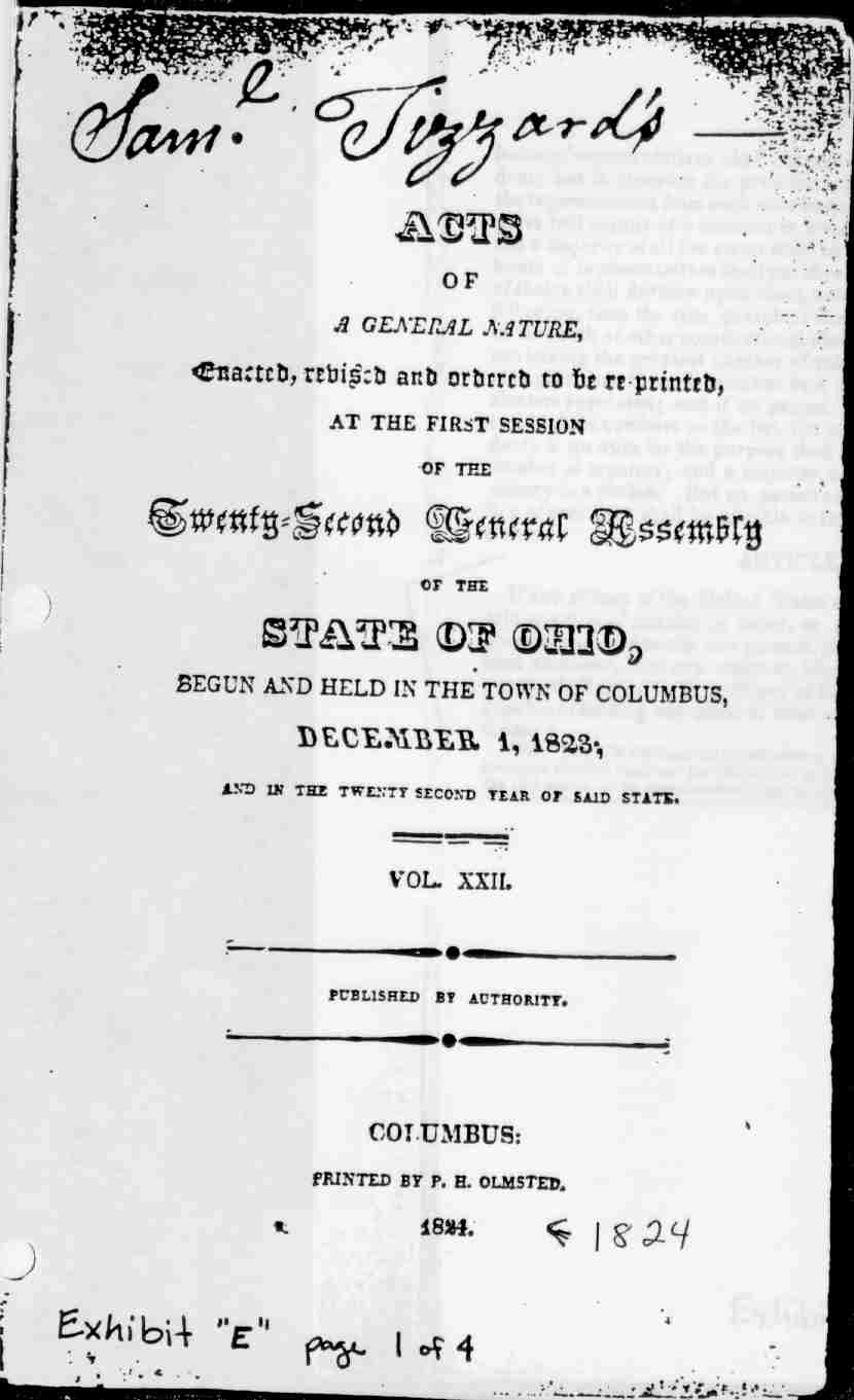 February 2017 A Nation Beguiled New Rudder Mixer And Speed Controller Driver Revisedand Now Ohio Pennsylvania Indiana Connecticut Publish The 13th Amendment